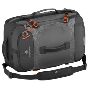 Eagle Creek Expanse Hauler Travel Luggage grey